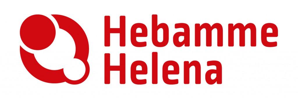 Logo von Hebamme Helena