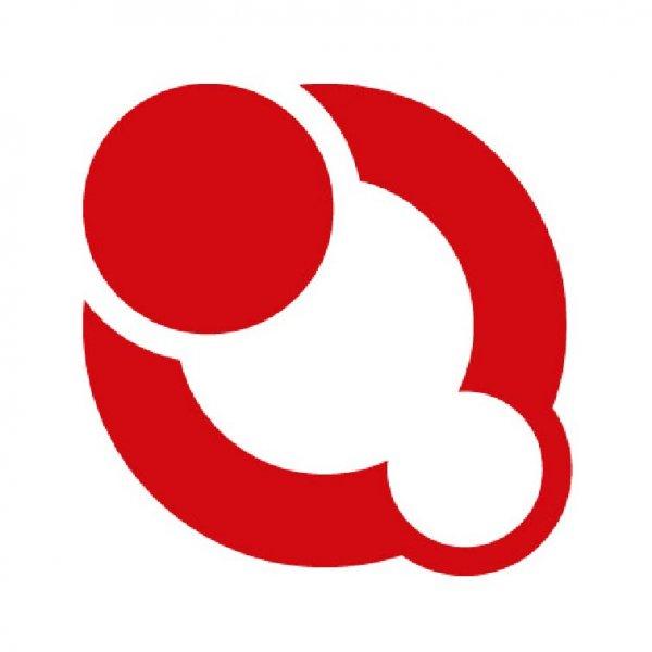Logo: Hebamme Helena